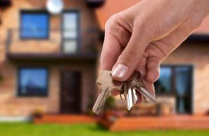 5 Top Motivators for Buying A Home Right Now