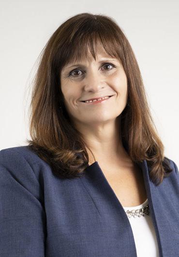 Annette Duplinsky