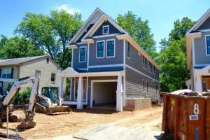 Arlington VA Has Most Expensive Homes Per Square Foot
