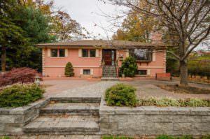 Arlington VA Single Family Home FOR SALE!