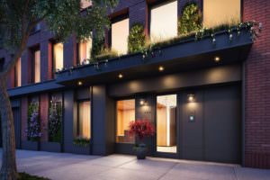 Condo vs Co-op: What's the Difference?
