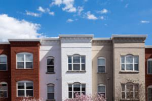D.C. Metro Area Ranked 4th Most Valuable Housing Market in the U.S.