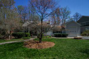 422 Great Falls Street, Falls Church, VA 22046