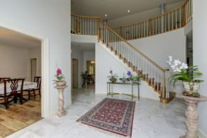 Beautiful Fairfax VA Single Family Home For Sale