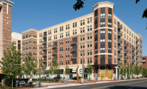 Northern Virginia's Top 5 Fastest Growing Cities