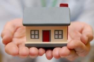 Home Buying Seminar Tuesday, December 15th, 2015
