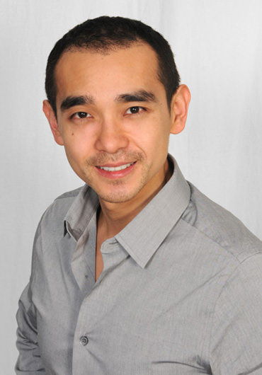John Ma