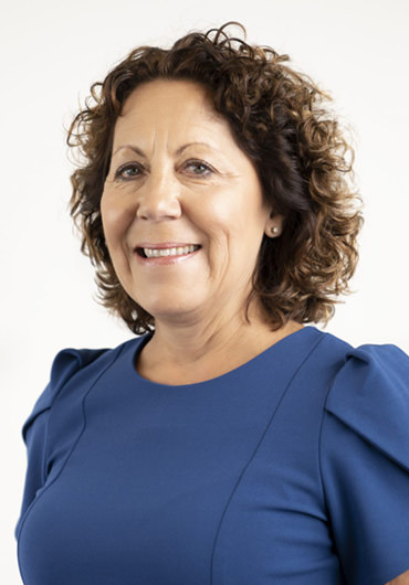 Lia Sanchez