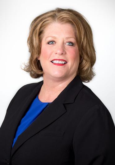 Melinda Solley