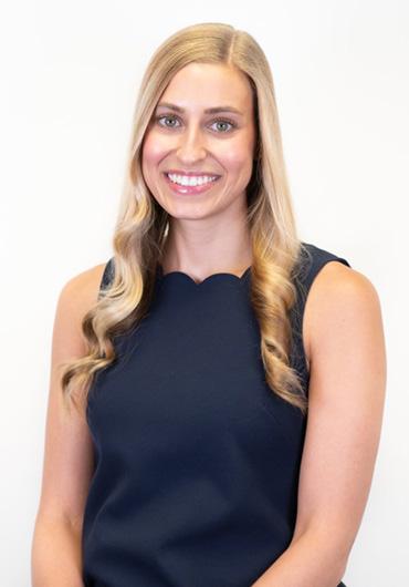 Michelle Betor