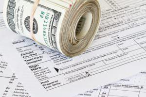 Money-Saving Homeownership Deductions for Tax Season