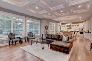 Northern Virginia Open Houses Sunday January 8