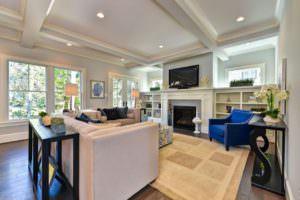 Open Houses In Arlington VA (Sunday, February 7th)