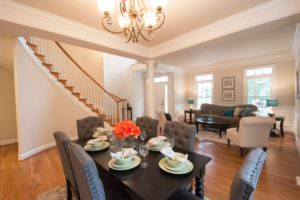 Open Houses Northern Virginia Sunday May 15