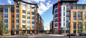Neighborhood Spotlight: Potomac Yard
