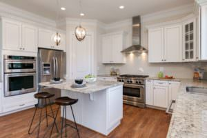 Sunday Open Houses In Northern Virginia (February 14, 2-4 pm)