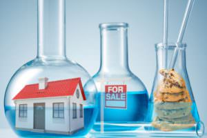 The Science of Selling Your Home
