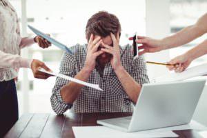 Home Buyers Beware of Big Bank Bait & Switch
