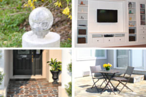 4 Cost-Effective DIYs To Increase Home Value