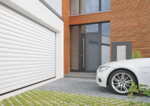 How to Upgrade Your Garage in 5 Simple Ways
