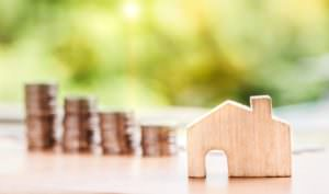 5 Loan Options for First-Time Homebuyers