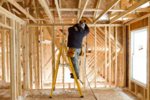 10 Questions to Ask When Buying a New Construction Home