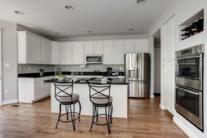 Sunday Open House Listings Northern Virginia (March 13 from 2 – 4 pm)