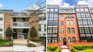 Over the Weekend: 2 Properties Under Contract in 2 Days!