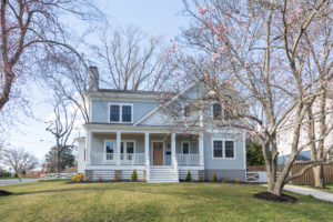 falls church homes for sale