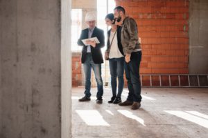 How to Build A New Home: 6 Questions to Ask Yourself