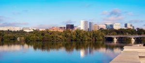 Neighborhood Spotlight: 3 Great Options for Takeout Food In Arlington