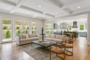 How To Prepare Your Home For Sale: 7 Vital Steps