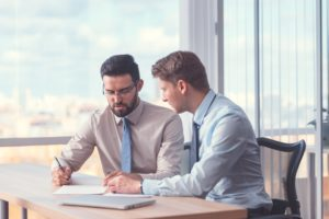 How To Get Out Of A Lease: 5 Vital Factors