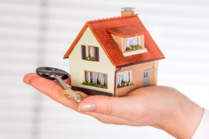 How to Sell a House By Owner: The 6 Things Most Agents WON'T Tell You