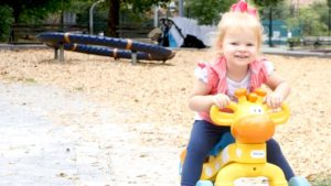 Neighborhood Spotlight: 5 MORE Amazing Arlington VA Parks