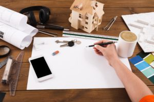 Is It Cheaper To Buy or Build A House: The 3 Things EVERYONE Should Consider