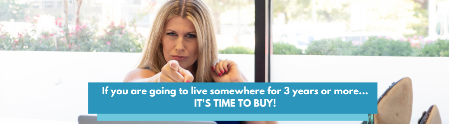 How long should you own a house before selling it? Our guide tells all!