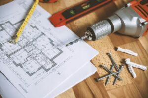 New Construction Seminars: Your Go-to Blueprint